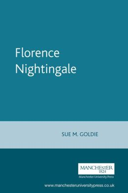 Florence Nightingale: Letters from the Crimea, 1854-1856