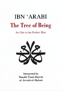 The Tree of Being: An Ode to the Perfect Man