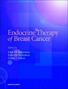 Endocrine Management of Breast Cancer