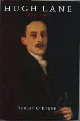 Hugh Lane, 1875-1915