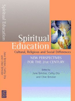 Spiritual Education: Cultural, Religious and Social Differences
