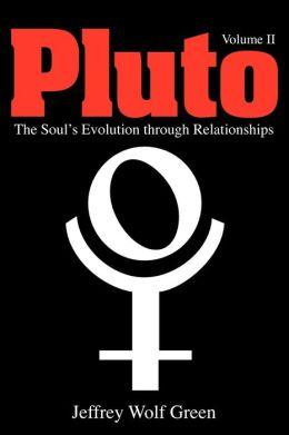 Pluto Ii