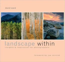Landscape Within: Insights and Inspirations for Photographers