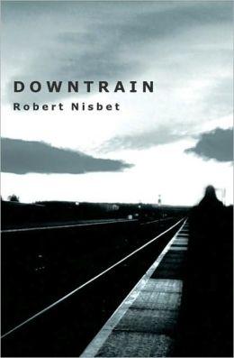 Downtrain