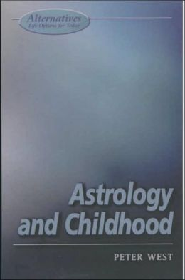 Astrology and Childhood: A Parenting Guide