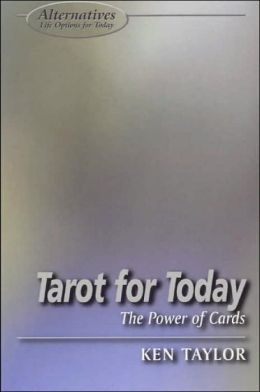 Tarot for Today: The Power of the Cards