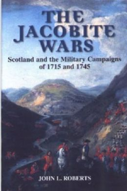 The Jacobite Wars