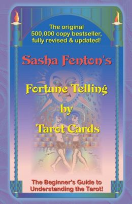 Fortune-Telling By Tarot Cards