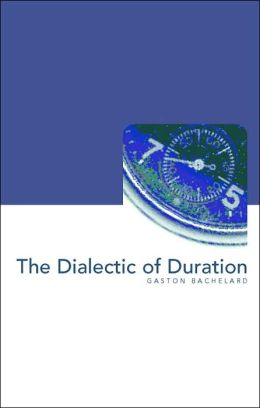Dialectic of Duration