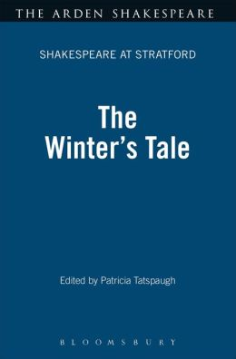 Winter's Tale: Shakespeare at Stratford Series