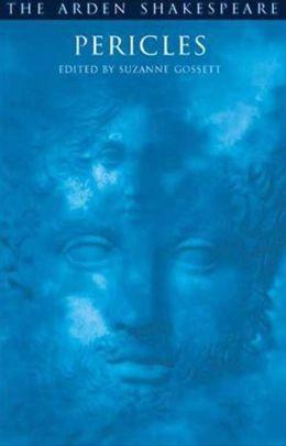 Pericles (Arden Shakespeare, Third Series)