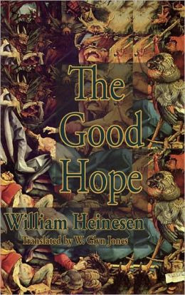 The Good Hope