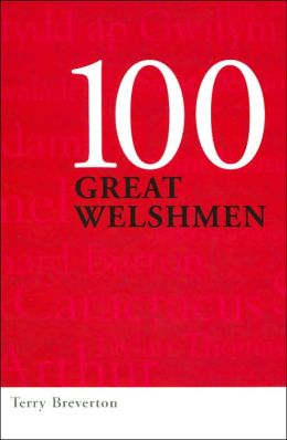 100 Great Welshmen