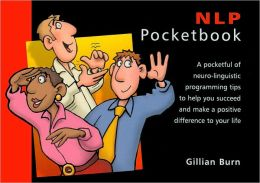 NLP Pocketbook