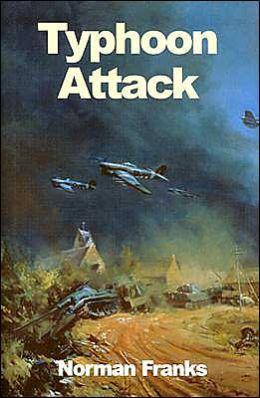 Typhoon Attack
