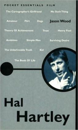 Hal Hartley (Pocket Essentials Series)