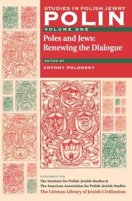 Polin, Volume 1