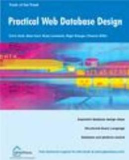 Practical Web Databases