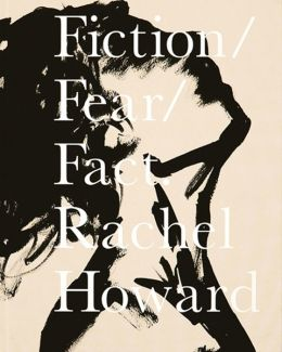 Fiction/Fear/Fact