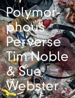 Polymorphous Perverse
