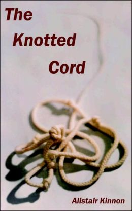 Knotted Cord