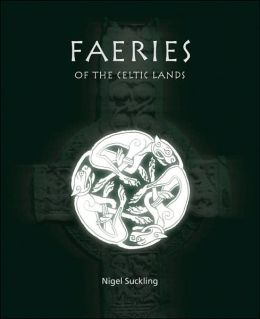 Faeries of the Celtic Lands