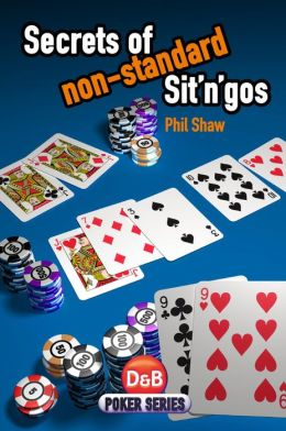 Secrets of non-Standard Sit'n'gos