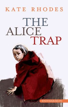 The Alice Trap