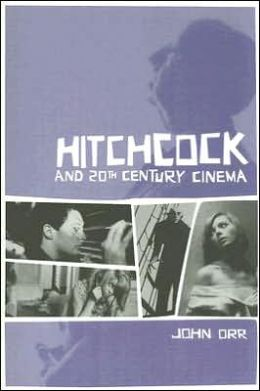 Hitchcock and Twentieth-Century Cinema