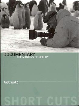 Documentary: The Margins of Reality