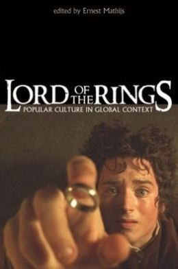 Lord of the Rings: Popular Culture in Global Context