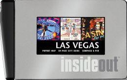 Las Vegas Insideout City Guide