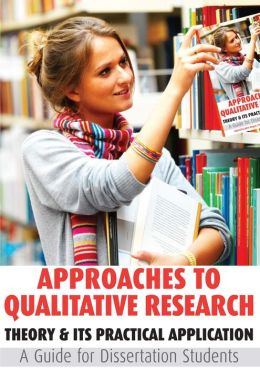 Qualitative phd thesis outline | Are Essay Writing Services Any Good ...