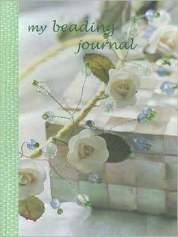 My Beading Journal