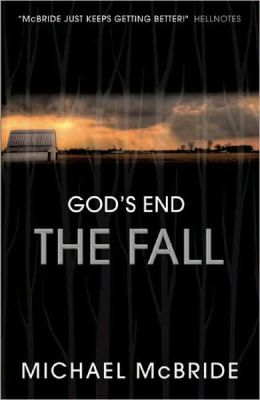 The Fall: God's End
