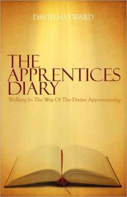 Apprentices Diary Walking in the Way of