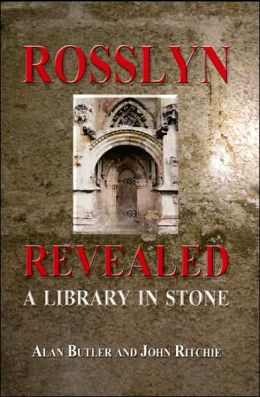 Rosslyn Revealed: A Library in Stone