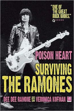 Poison Heart : Surviving the