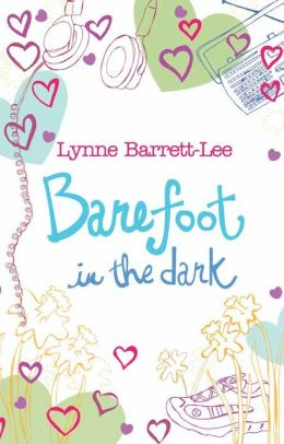 Barefoot in the Dark