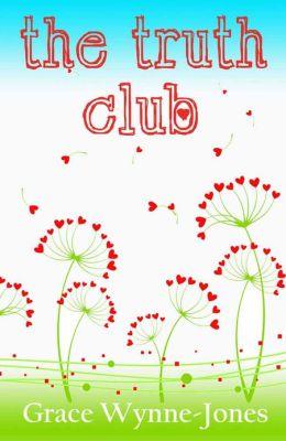 Truth Club