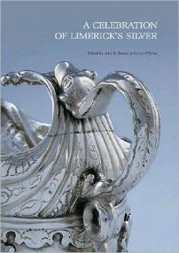 A Celebration of Limerick Silver