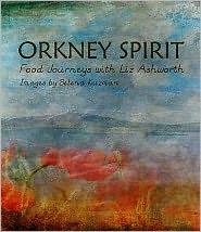 Orkney Spirit