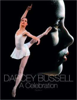 Darcey Bussell: A Celebration
