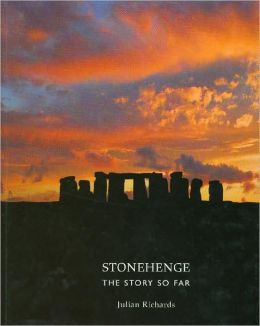 Stonehenge: The Story So Far