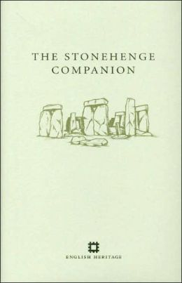 The Stonehenge Companion