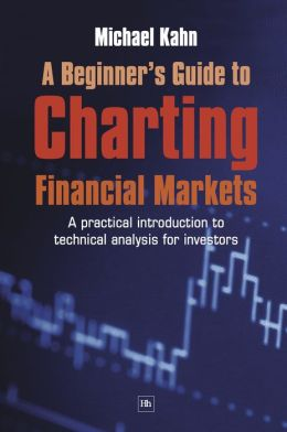 A Beginner's Guide to Charting Financial Markets: A Practical Introduction to Technical Analysis for Investors