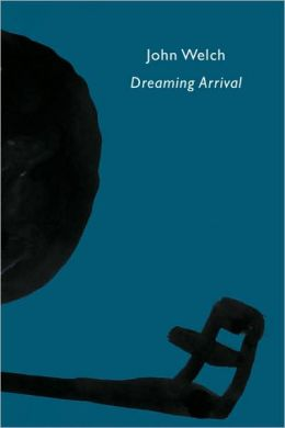 Dreaming Arrival