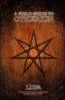 Field Guide to Otherkin