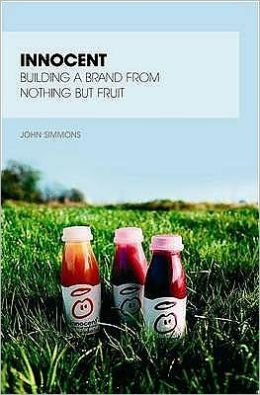 Great Brand Stories?: Innocent