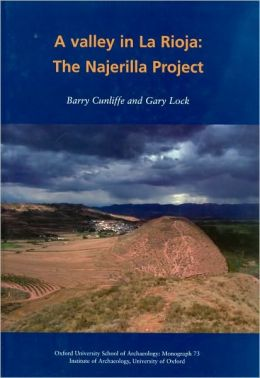 A Valley in la Rioja: The Najerilla Project